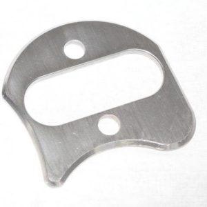 edge mobility tool