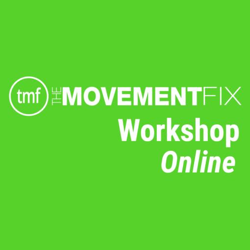 TMF-online