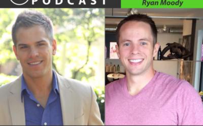 3 - Plyometrics, Training Explosion; with Ryan Moody