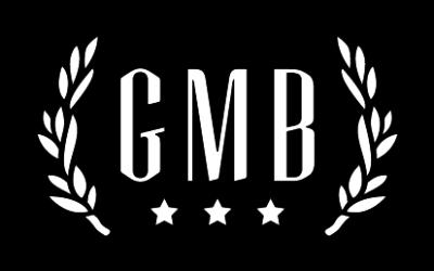 41 - GMB Fitness, Physical Autonomy; with Jarlo Ilano