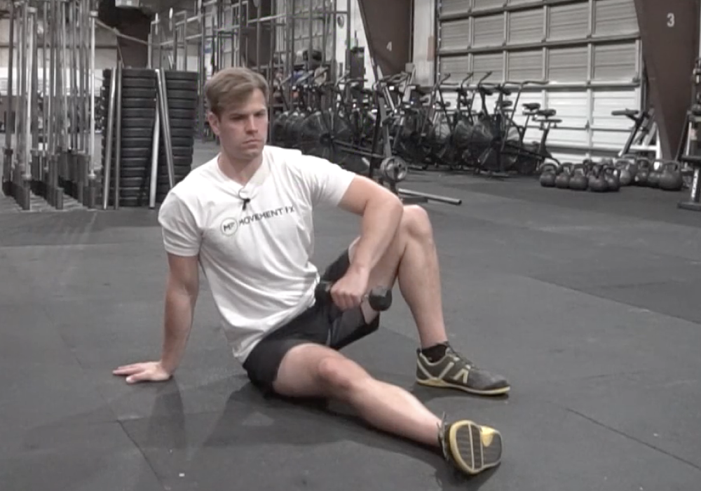 shoulder exercises seated 1
