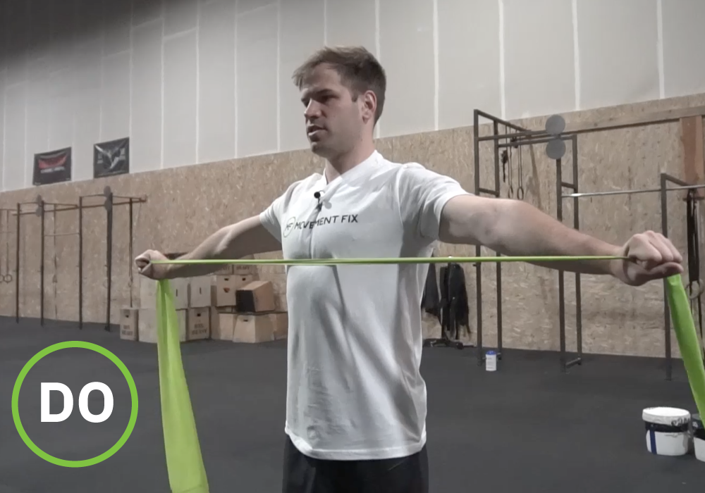 shoulder exercises sidelying 1